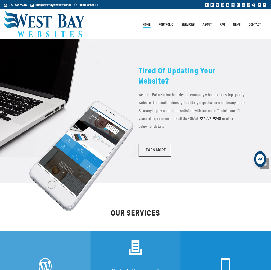 westbaywebsites.com-