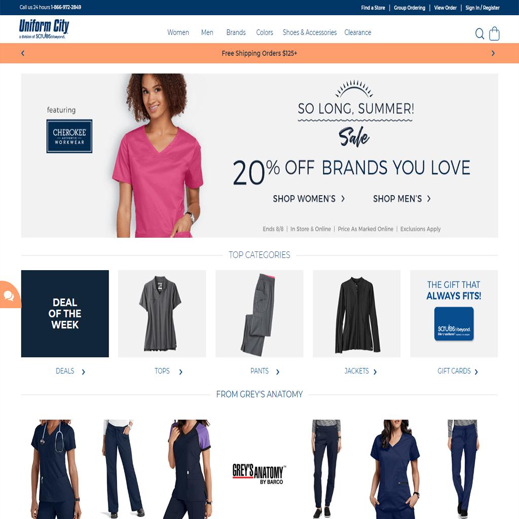 www.uniformcity.com_