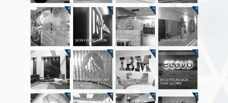 Artandassociates Top Quality Websites By A Palm Harbor Web Design