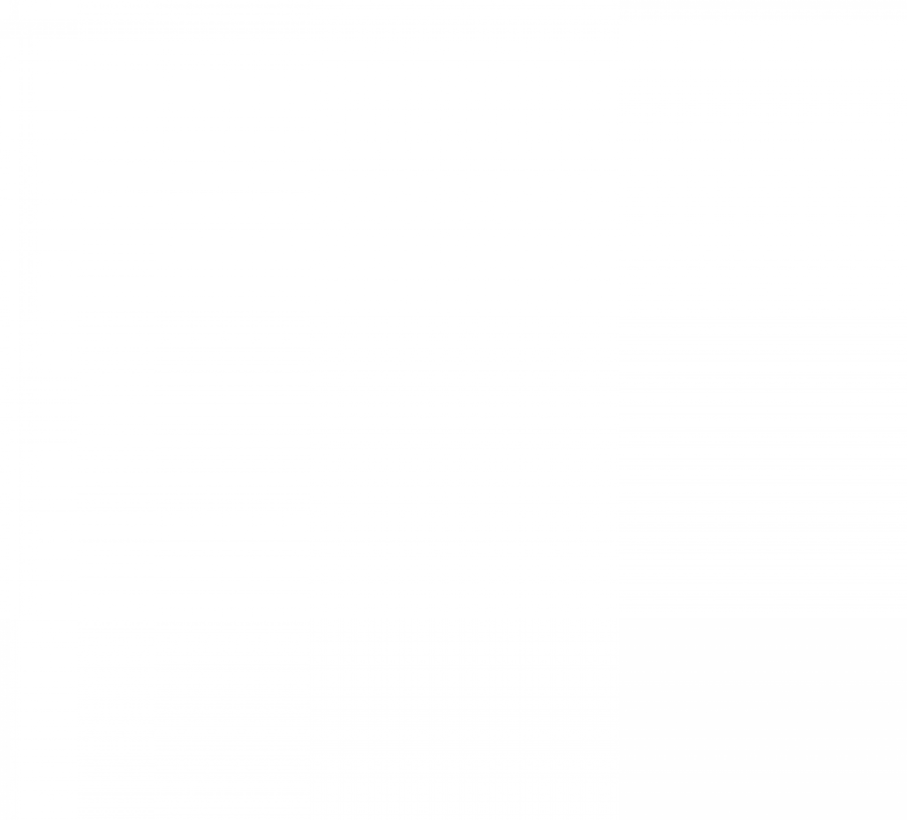 Zapatas